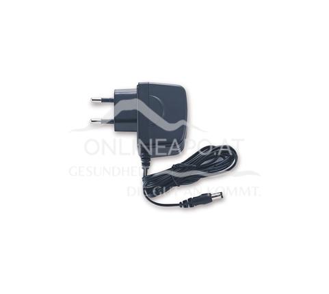 aponorm® Netzteil für Oberarmblutdruckmessgeräte