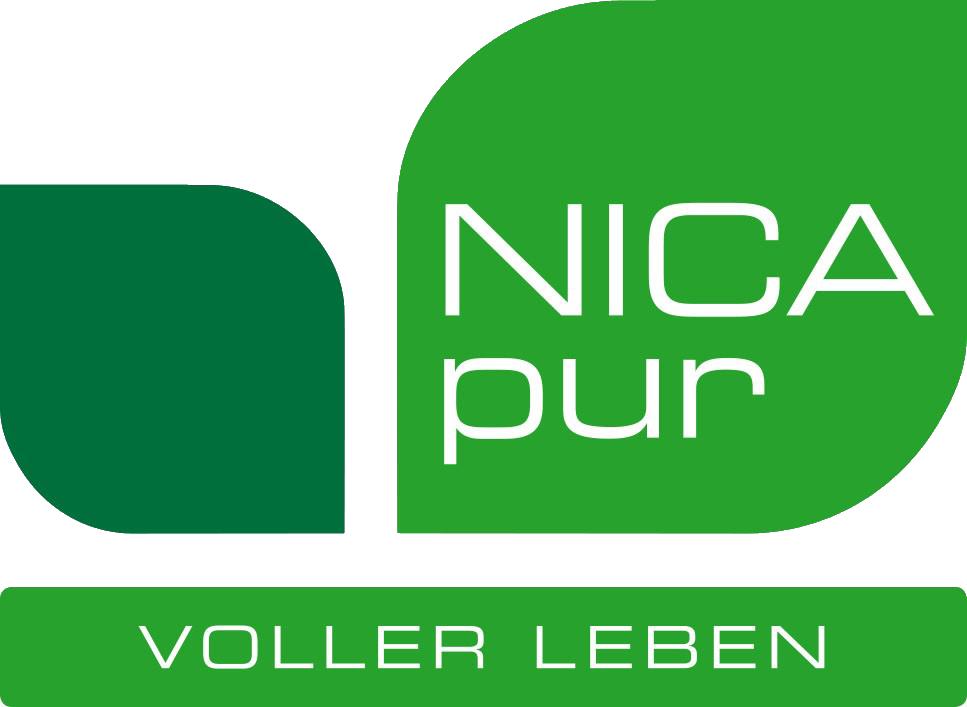 NICApur GmbH & Co KG