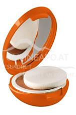 Bioderma Photoderm Max Compact