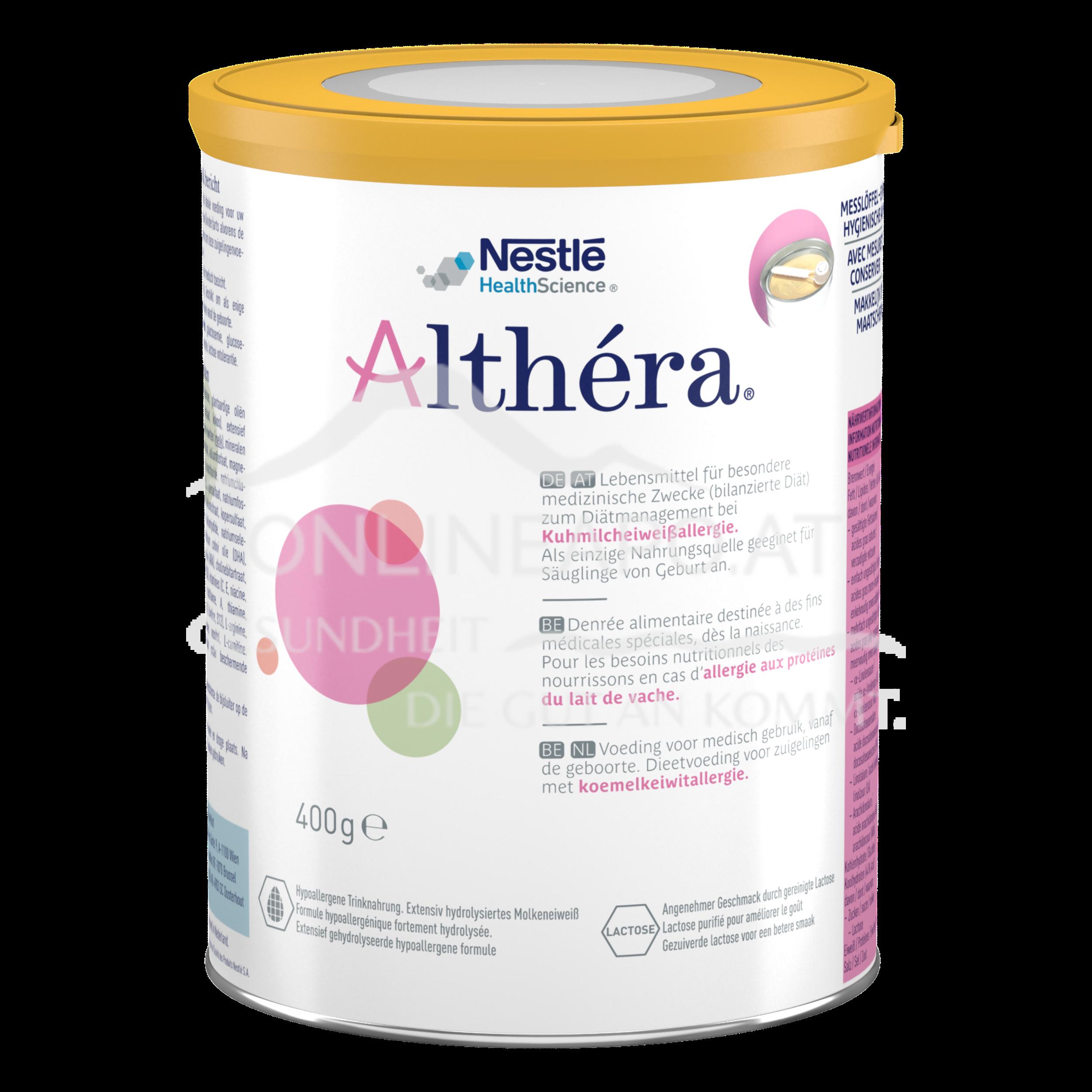 Althéra®