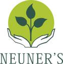 Neuner's Gesundheit & Wellness GmbH