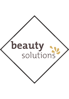 Beauty Solutions Handels GmbH