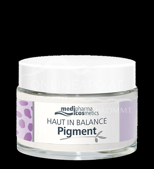 Haut in Balance Pigment Altersflecken-Reduzierer