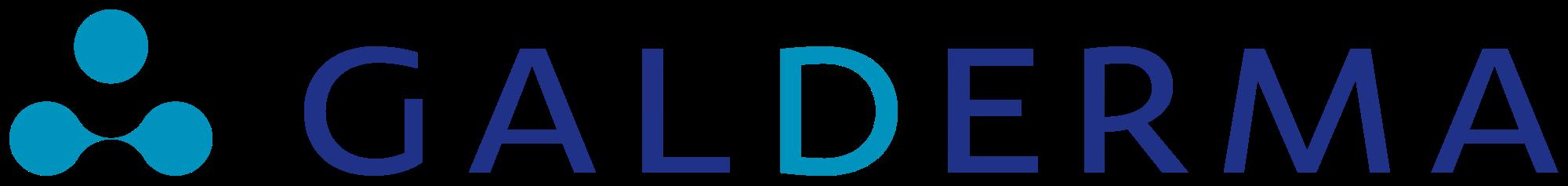 Galderma Austria GmbH