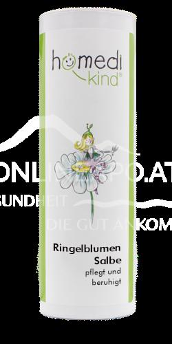 homedi-kind Ringelblumen Salbe