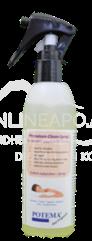 Potema Matratzen Clean Spray Reise Flaschen