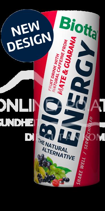 Biotta® Bio Energy Drink