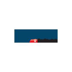 Curaden Germany GmbH