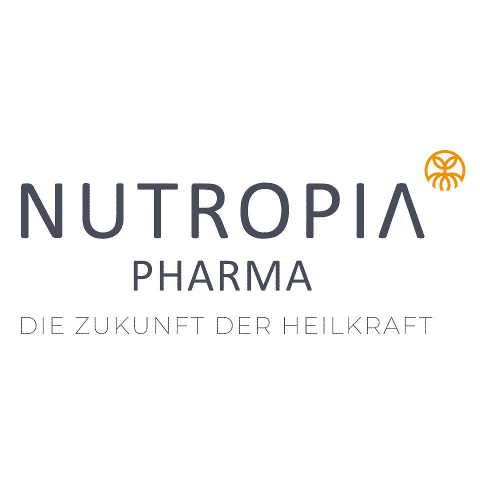 NUTROPIA PHARMA GmbH