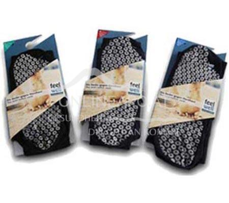 Feel Well Hornhaut active socks 1 Paar