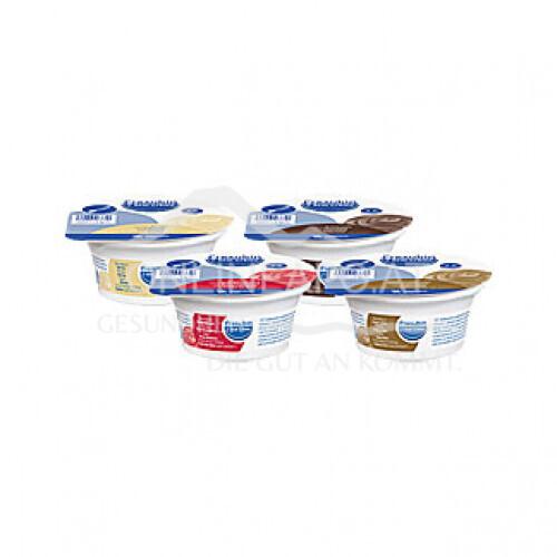 Fresubin® 2 kcal Crème Mischkarton