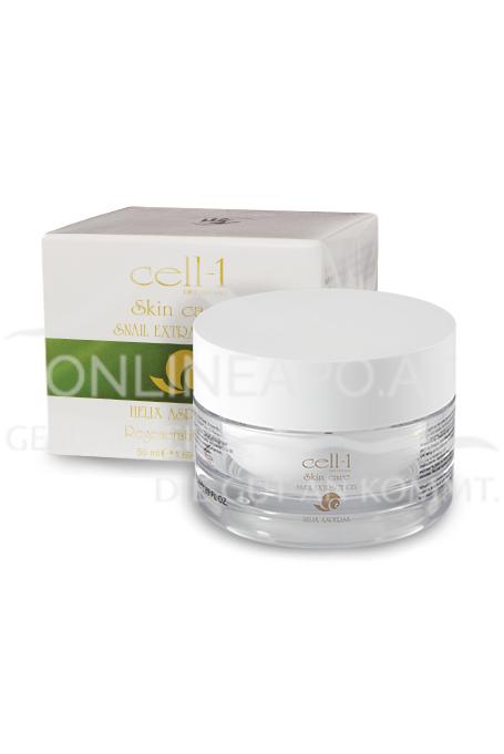 Cell-1 Hautpflege-Gel 50 ml