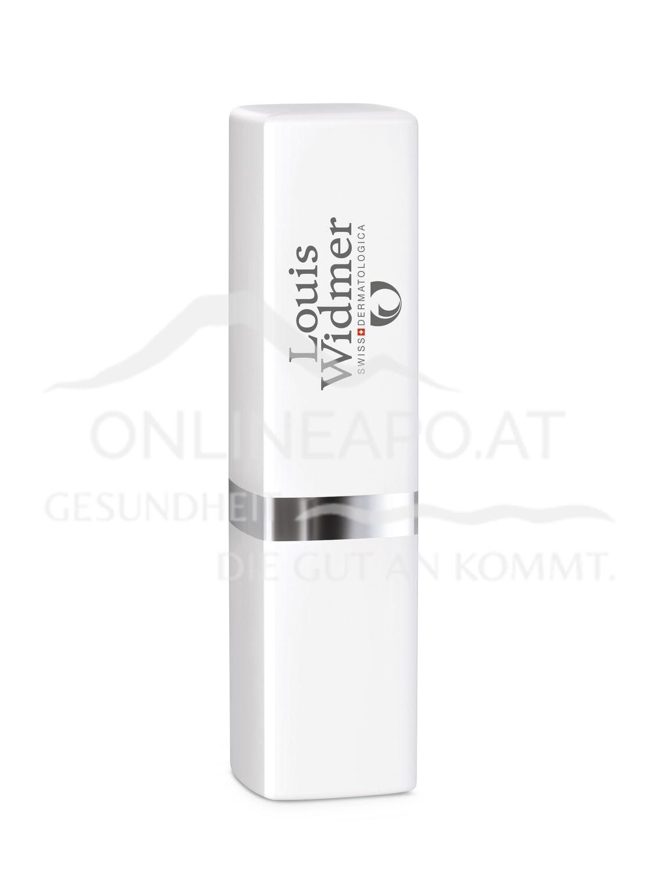 Louis Widmer Lippenpflege Stift UV leicht parfümiert