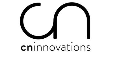 cn innovations e.U.