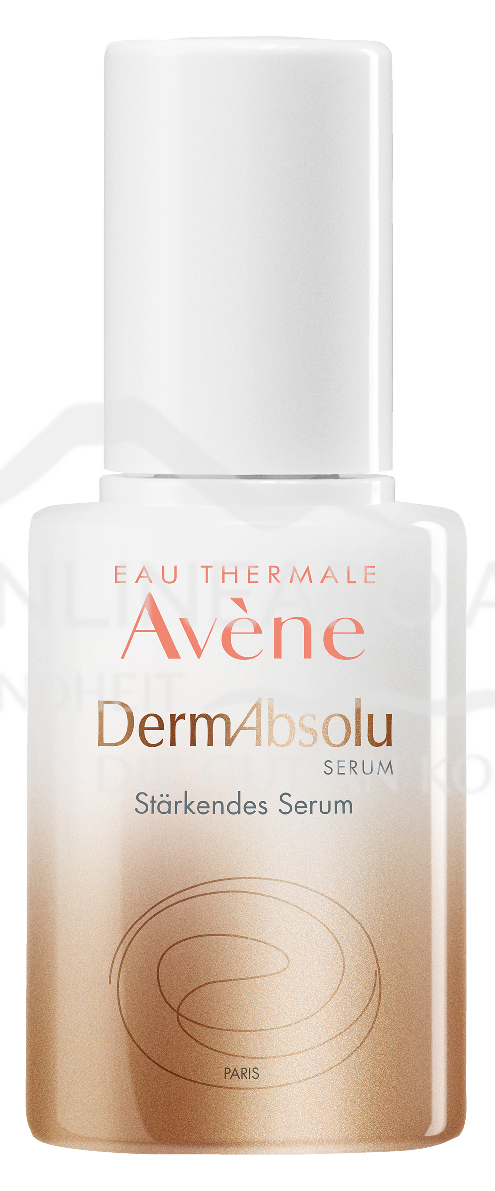 Avène Dermabsolu Stärkendes Serum