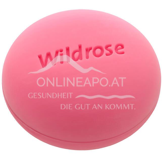 Made by Speick Bade & Duschseife Wildrose