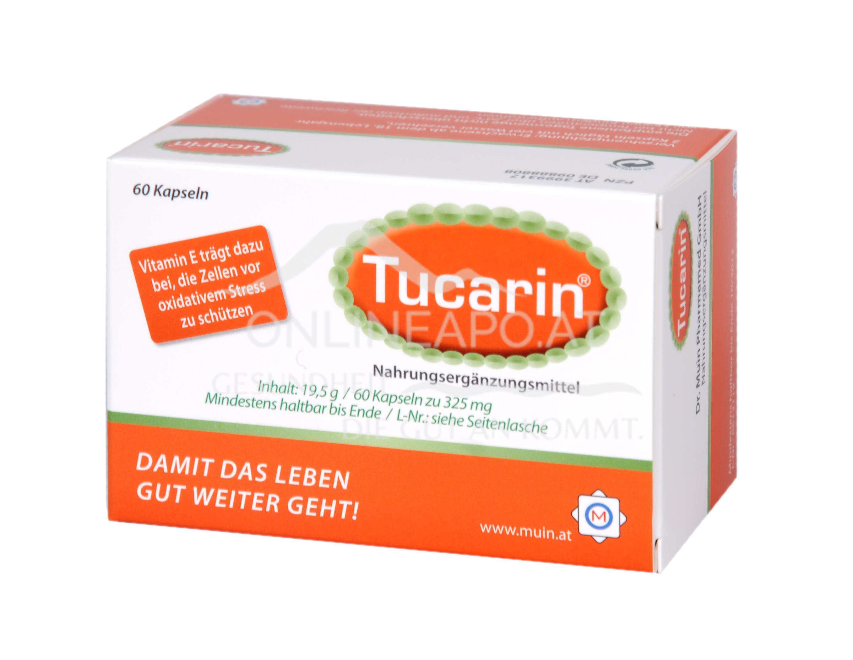Tucarin