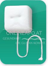 Contam® Würfeltampon 37mm