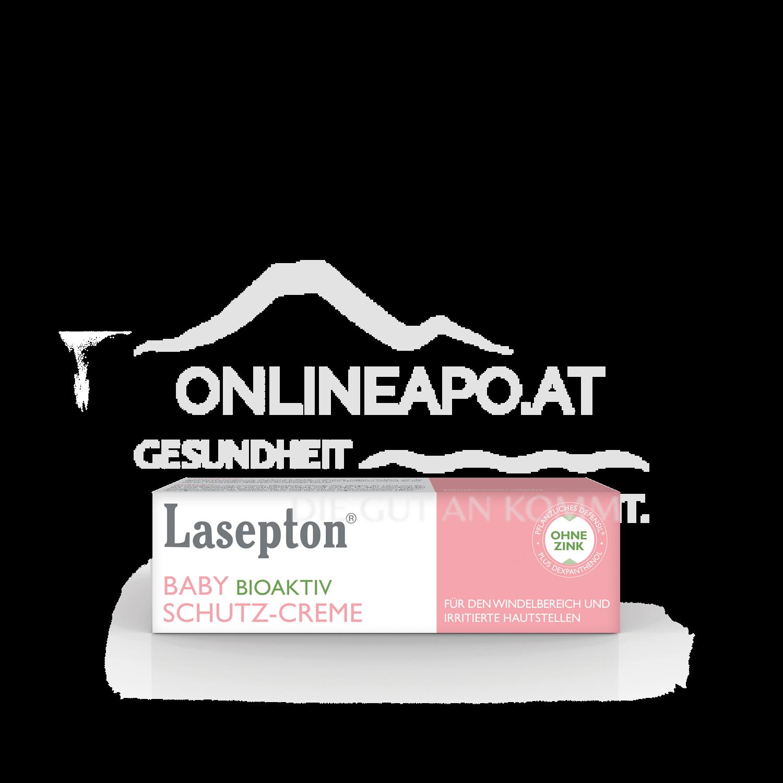 Lasepton® BABY Bioaktiv Schutz-Creme