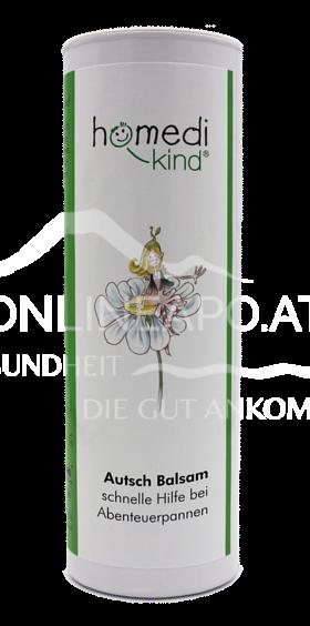 homedi-kind Autsch Balsam
