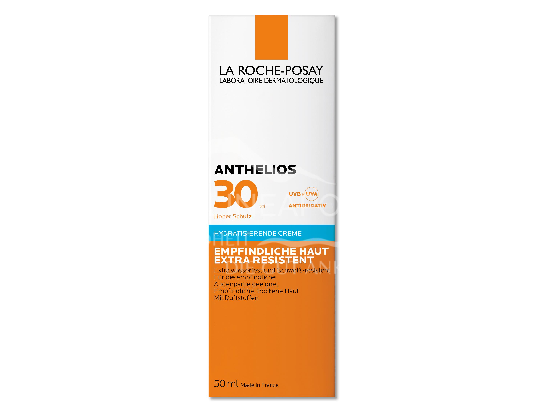 La Roche-Posay Anthelios Creme Ultra LSF 30