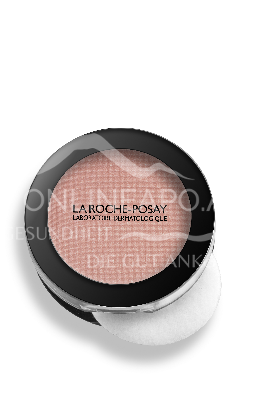 La Roche-Posay Toleriane Teint Blush Nr. 2 Rose