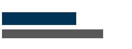 ECA Medical Handels-GmbH