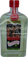 Franzbranntwein Holzhacker Plastikflasche