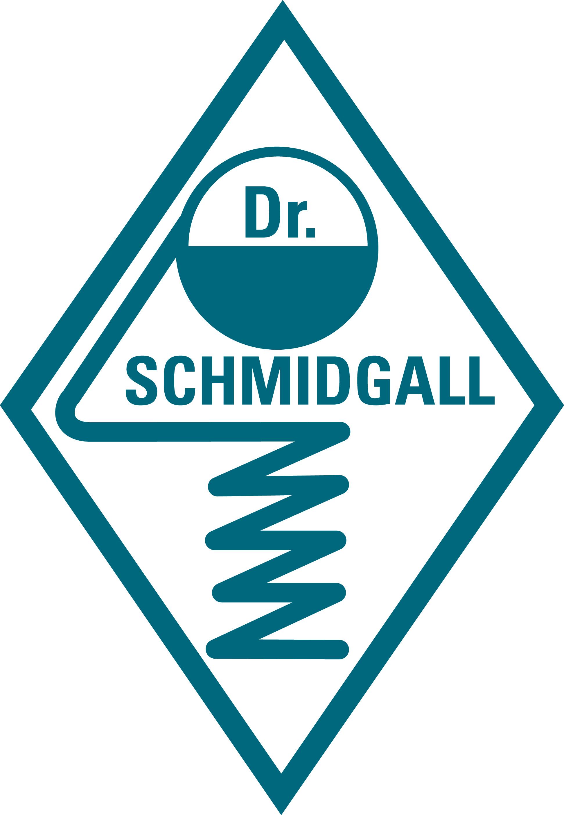 Dr.A.&L.Schmidgall GmbH & Co KG