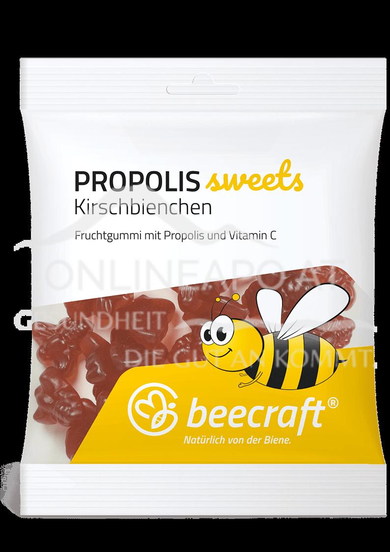 beecraft® Propolis Kirschbienchen