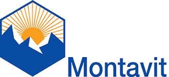 Pharmazeutische Fabrik Montavit Ges.m.b.H.