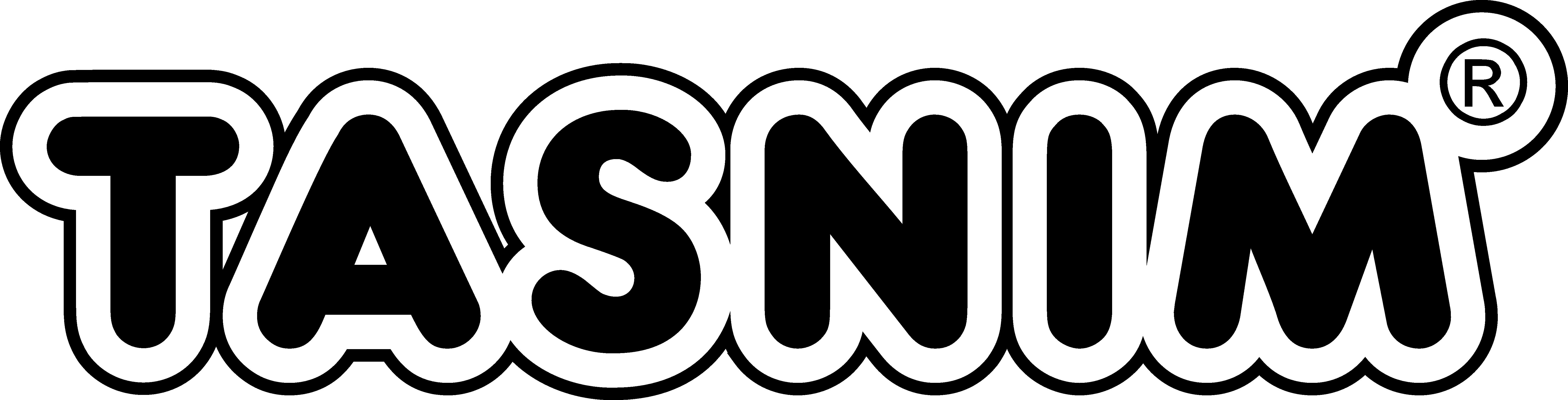Tasnim e.U. - Firma Tasnim
