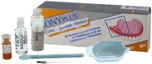 Bony plus SWC Spezial Haftmittel