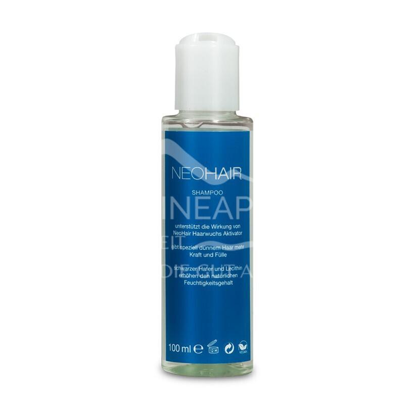 Neohair Shampoo