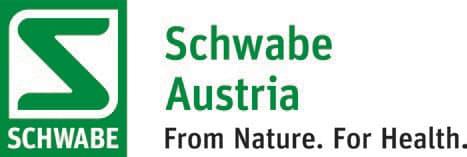 Schwabe Austria GmbH