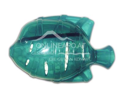 Wick Antibakterieller Reinigungsfisch