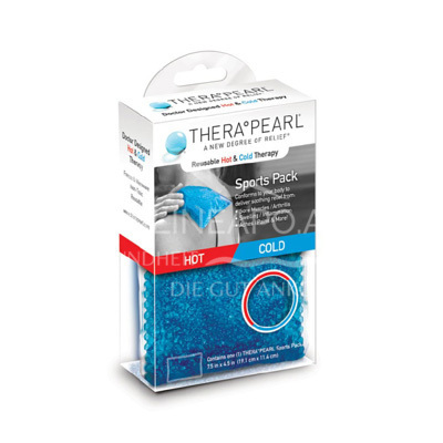 TheraPearls® Sports Pack