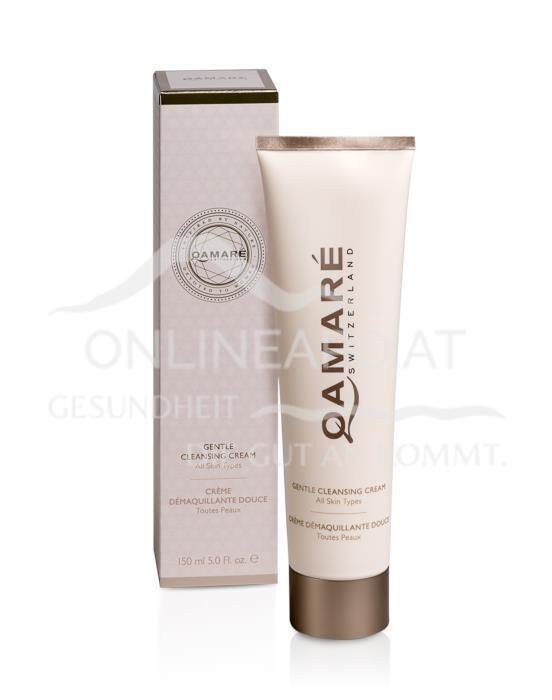 Qamaré Gentle Cleansing Cream