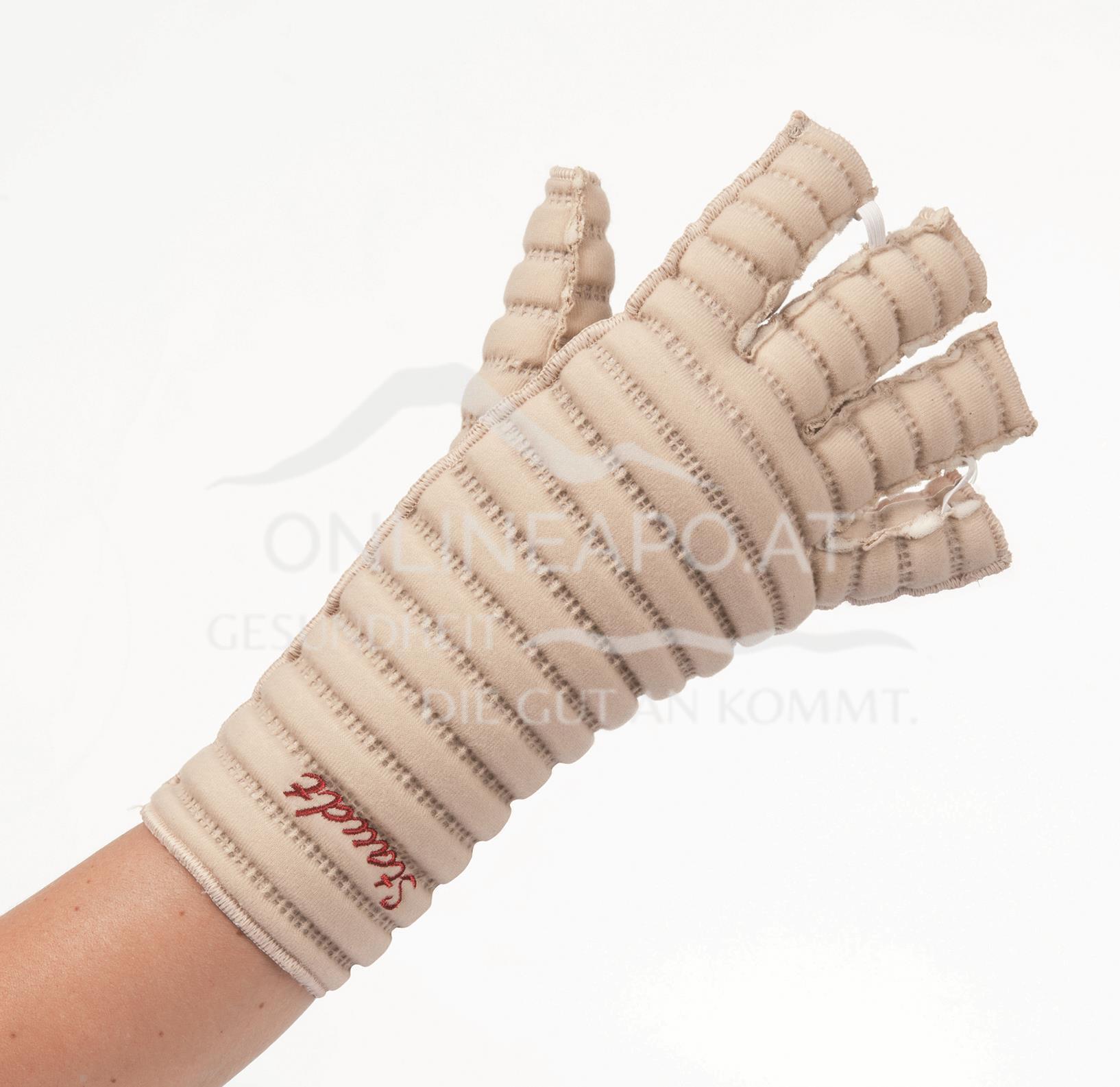 Staudt Handschuhe