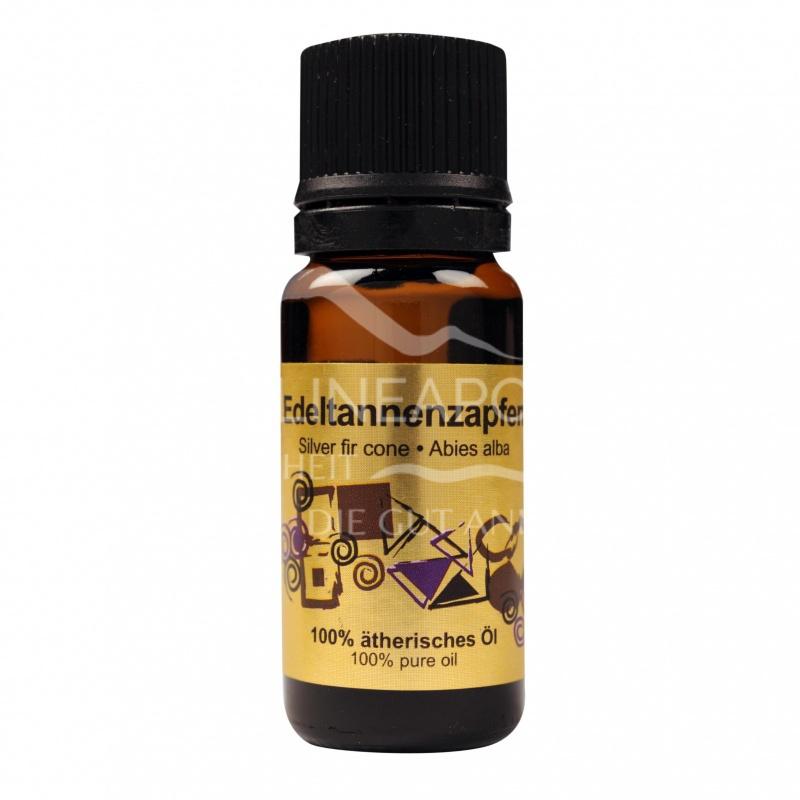 Ätherisches Tannenzapfen-Öl 10ml