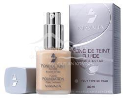 Mavala Fluid Foundation
