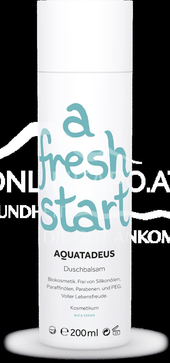 Aquatadeus Duschbalsam