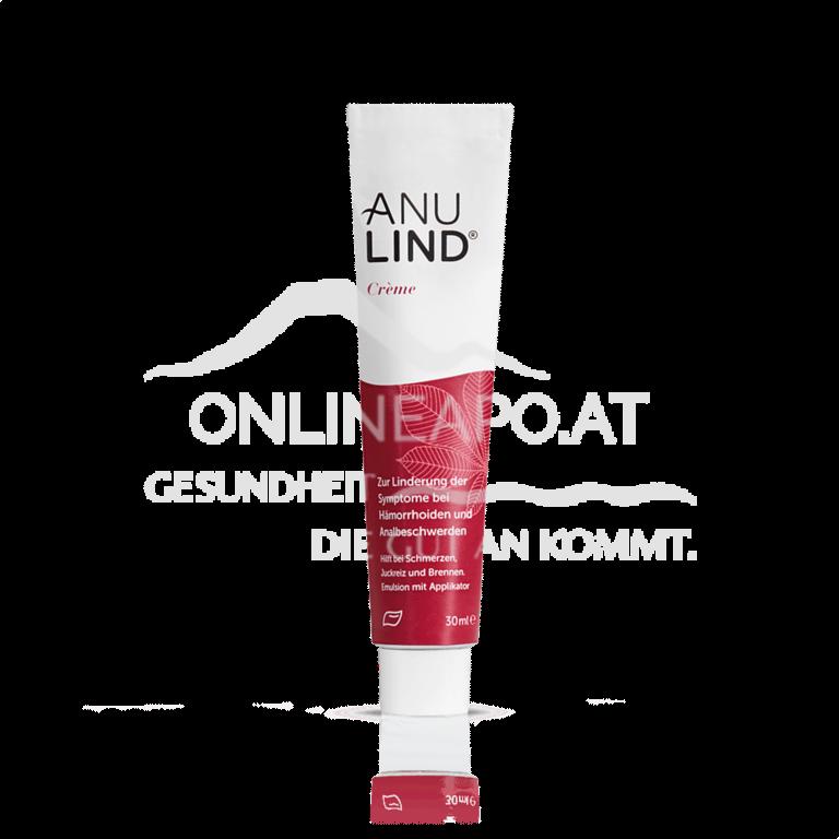 ANULIND® Crème