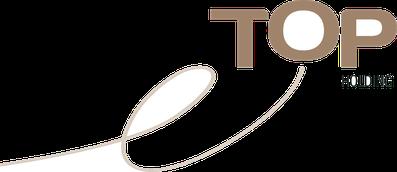TOP HOLDING T & C GmbH