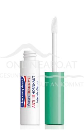 Hansaplast Anti Hornhaut Intensiv-Serum