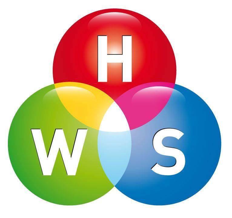 HWS-OTC