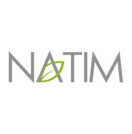 Natim Handels GmbH