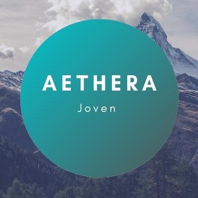 Aethera Joven KG