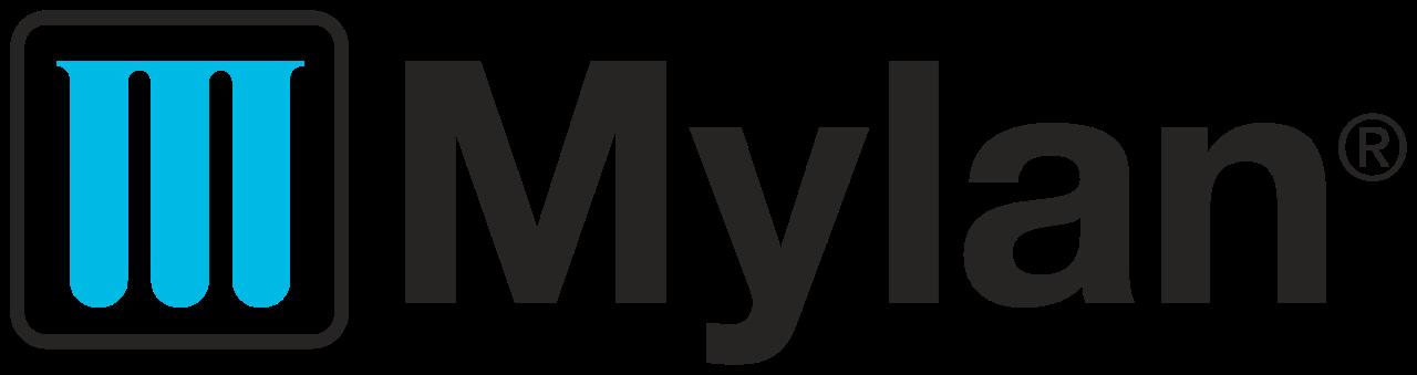 Meda Pharma GmbH