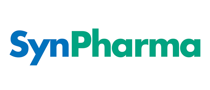 SynPharma GmbH